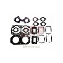 Kawasaki JS750 1992 - 1997 Top End Gasket Kit Also JH & JT 750